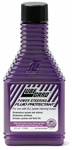 LUBEGARD Power Steering Fluid Protectant (4 oz.)