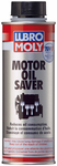 Lubro-Moly Motor Oil Saver (300 ML)