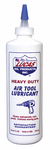 Lucas Air Tool Lubricant 2 oz Tool Box Buddy