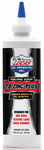 Lucas Engine Break-In Oil Additive (16 oz.)