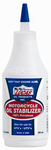 Lucas Motorcycle Oil Stabilizer (12 Oz)