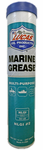 Lucas Multi-Purpose Marine Grease (14 Oz)