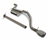 Magna Flow Cat-Back Performance Exhaust System for Cars