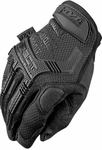 Mechanix Wear Impact Resistant M-Pact Gloves