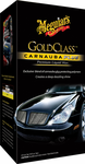 Meguiar's Gold Class Carnauba Plus Premium Liquid Wax (16 oz.)