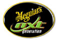 Meguiar's NXT Generation Products