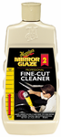 Meguiar's Professional Fine-Cut Cleaner (16 oz.)