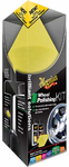 Meguiars Brillant Solutions Wheel Polishing Kit
