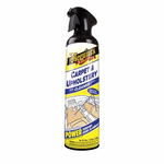 Meguiars Carpet & Upholstery Cleaner (19oz.)