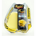 Meguiars Defect Removal & Polishing Tool Polish (16 oz.)