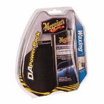 Meguiars Defect Removal & Polishing Tool Wax (16 oz.)