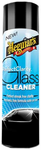 Meguiars Perfect Clarity Aerosol Glass Cleaner (19 oz)