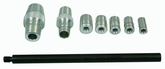 Lisle Metric Clutch Alignment Tool
