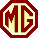 MG Repair Manuals