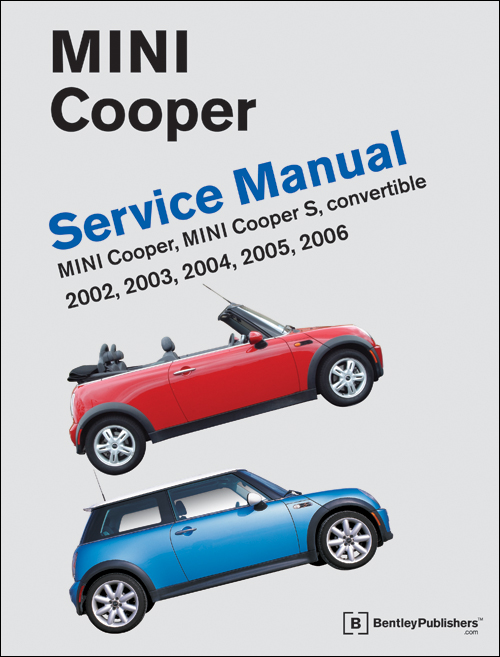 mini cooper 2001 owners manual mixeamber. Black Bedroom Furniture Sets. Home Design Ideas