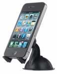 Mobile Device Holders & Mounts
