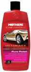 Mothers California Gold® Pure Polish Pre Wax Cleaner (16 oz)