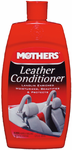 Mothers Interior Care Products
