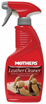 Mothers Leather Cleaner Spray (12 oz)