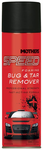 Mothers Speed Bug & Tar Remover (18.5 oz)