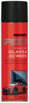Mothers Speed Glass & Screen Cleaner (19 oz)