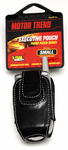 Motor Trend Small Executive Phone Pouch