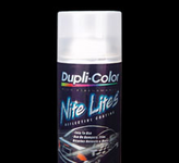 Nite Lites by Dupli-Color