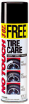 No Touch Tire Care (18 oz)