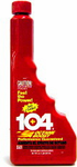 Octane Boost 104+ (16 oz.)