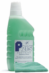 P21S Bodywork Conditioning Shampoo, Microfiber Cloth Kit