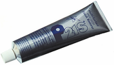P21S Multi Surface Finish Restorer
