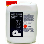 P21S Regular Wheel Cleaner 5 Liter Canister