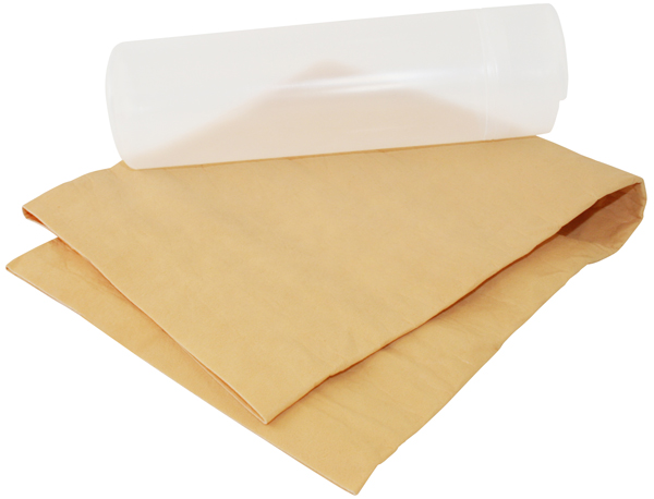 Image of Pacific Coast Synthetic Drying Towel