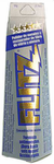 Paste Metal, Plastic, Fiberglass, Polish, & Paint Restorer by Flitz (1.76oz)
