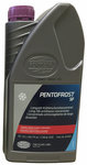 Pentofrost SF Lifetime Anti-Freeze/Coolant For Aluminum Engines (1.5 L)