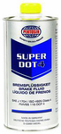 Pentosin Super DOT4 Brake Fluid (500 ML)