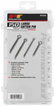 Performance Tool 150 Piece Cottor Pin Set