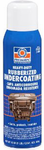 Permatex® Heavy Duty Rubberized Undercoating (16 oz)