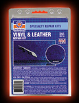 PERMATEX® Vinyl and Leather Repair Kit
