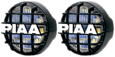 Image of PIAA 510 Series Ion Crystal Fog Light Kit
