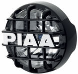 PIAA Lamps and Lamp Accessories