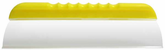 "Pilot 12"" Super Flex T-Bar Water Blade"