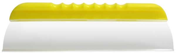 "Image of Pilot 12"" Super Flex T-Bar Water Blade"