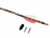 Pilot Automotive Camouflage Arrow Antenna