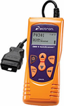 Professional OBD Scan Tools