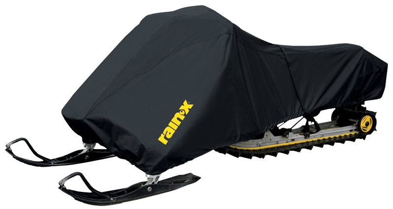 Image of Rain-X Universal Water Resistant Snowmobile Cover