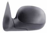Replacement Side View Mirrors