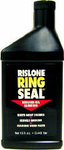Rislone Ring Seal (15 oz.)