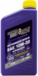 Royal Purple 10W30 Motor Oil (1 Qt.)