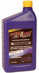 Royal Purple 15W40 Motor Oil (1 Qt.)